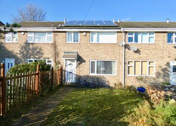 Thumbnail 3 bed semi-detached house for sale in Sapphire Court, Batley
