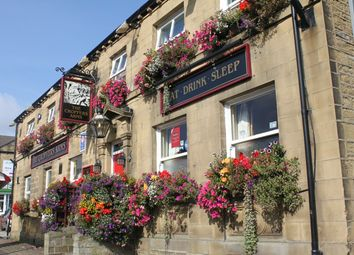 Thumbnail Pub/bar for sale in Westbourne Road, Huddersfield