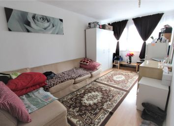Thumbnail 3 bedroom terraced house for sale in Demeta Close, Wembley