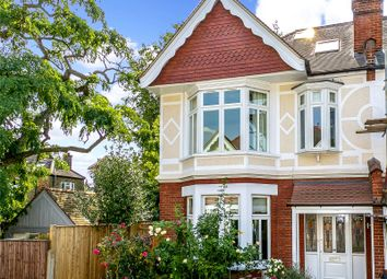 6 bed property for sale in Old Deer Park Gardens, Richmond TW9