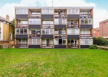 Thumbnail 1 bedroom flat to rent in Arlington Road, Twickenham