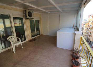 Thumbnail 1 bed apartment for sale in Jaime I, Benidorm, Spain