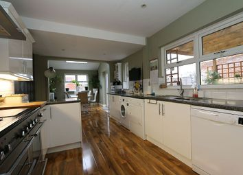 Thumbnail 4 bed semi-detached house for sale in 44, Ashwell Street, Leighton Buzzard, Bedfordshire, Bedfordshire