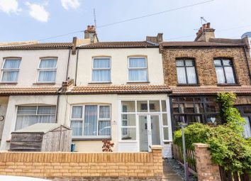 Thumbnail 2 bedroom property for sale in Oban Road, Southend-On-Sea