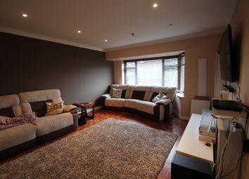 Thumbnail 2 bed maisonette for sale in Hardy Road, Hemel Hempstead Industrial Estate, Hemel Hempstead