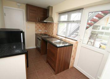 1 bed flat to rent in Langton Road, Langton Green, Tunbridge Wells TN3