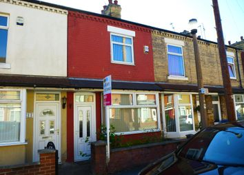 Thumbnail 2 bed property to rent in King Street, Worksop
