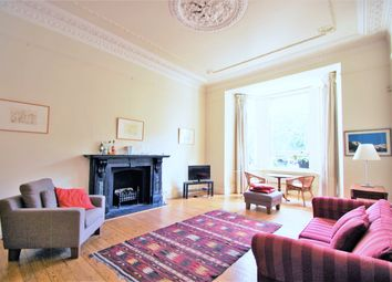Thumbnail 2 bed flat to rent in Redcliffe Square, Kensington