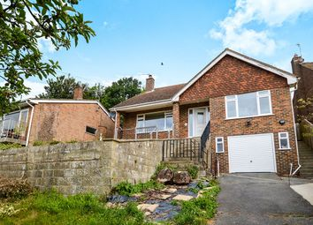 Thumbnail 4 bed detached house for sale in Love Lane, Rye