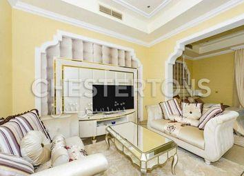 Thumbnail Studio for sale in Al Hamra Residences, Al Hamra Village, Ras Al Khaimah, United Arab Emirates