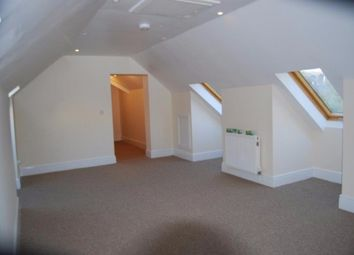 Thumbnail 1 bedroom flat for sale in Tontine Street, Folkestone, Kent