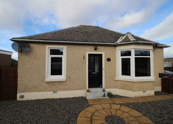 Thumbnail 2 bed detached bungalow for sale in 6 Braemar Gardens, Brightons