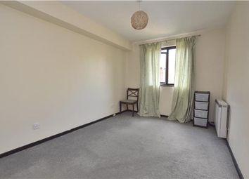 Thumbnail 2 bedroom flat to rent in Oakside Court, Horley, Surrey