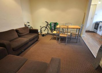 Thumbnail 3 bedroom shared accommodation to rent in Brudenell Road, Hyde Park, Leeds
