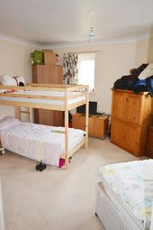 Thumbnail 3 bed flat to rent in Mortimer Way, Witham