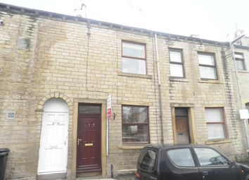 Thumbnail 1 bedroom terraced house for sale in Sunfield, Stanningley, Pudsey