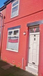 Thumbnail 2 bedroom terraced house for sale in Emerson Street, Salford