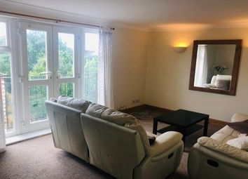 Thumbnail 2 bed flat to rent in Beverley Mews, Crawley