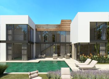 Thumbnail 6 bed villa for sale in Bendinat, Calvià, Mallorca