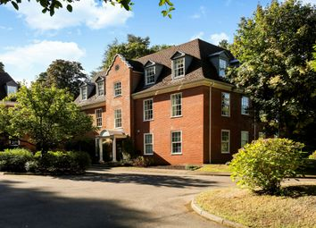 Thumbnail 2 bed flat to rent in Hillside Park, Sunningdale, Ascot