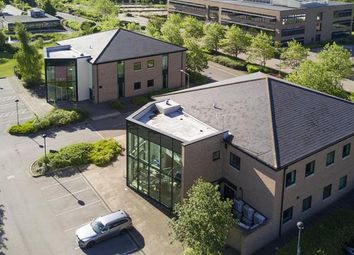 Thumbnail Office to let in 20 Central Avenue, St Andrews Business Park, Norwich, Norfolk