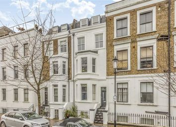 Thumbnail 2 bedroom flat to rent in Chesterton Road, London