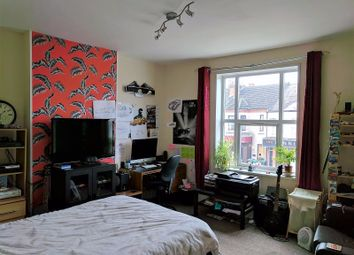 Thumbnail 3 bed flat to rent in Albany Road, Coventry, West Midlands