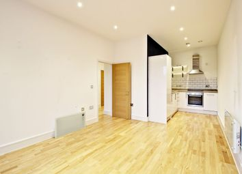 2 bed flat for sale in Bartley Way, Hook RG27