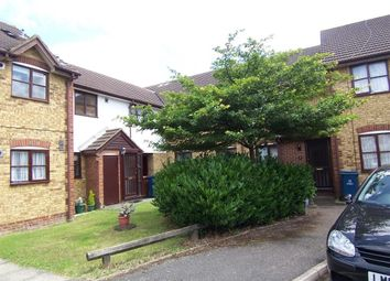 1 bed maisonette to rent in Lime Close, Harrow HA3