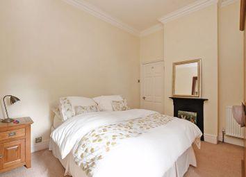 Thornbury Lodge, 310 Fulwood Road, Ranmoor, Sheffield 10 S10