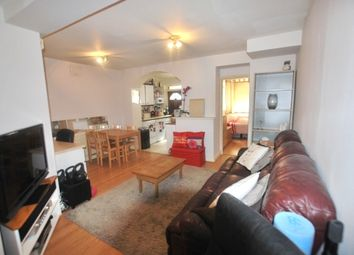 Thumbnail 2 bedroom flat to rent in Offord Road, London