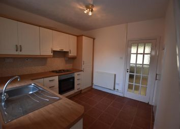 Thumbnail 2 bed cottage for sale in Hornsea Road, Aldbrough, Hull