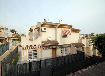Thumbnail 3 bed villa for sale in Pq Guadalquivir 10, Urb. La Marina, La Marina, Alicante, Valencia, Spain