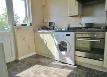 Thumbnail 5 bed semi-detached house to rent in Lynchet Close, Brighton