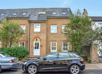 Thumbnail 1 bed flat for sale in Roberts Lodge, Kingston Upon Thames, Surrey