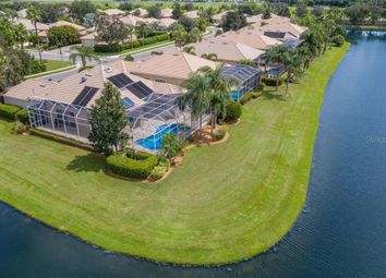 Thumbnail Property for sale in 9618 53rd Dr E, Bradenton, Florida, United States Of America