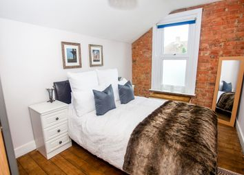 Room to rent in Mill Road, Caversham, Reading RG4