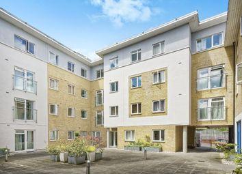 Thumbnail 2 bedroom flat to rent in Walnut Tree Park, Walnut Tree Close, Guildford