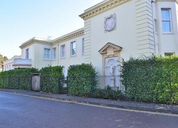 Thumbnail 2 bed flat for sale in Edenbrook Place Brook Avenue, Ascot