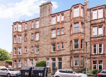 Thumbnail 2 bed flat for sale in Springvalley Terrace, Morningside, Edinburgh