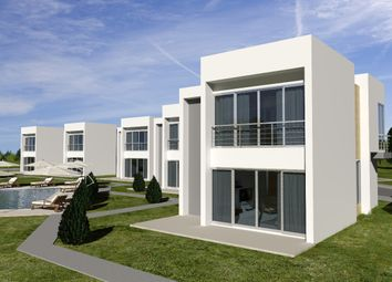 Thumbnail 2 bed villa for sale in Karaoglanoglu, Agios Georgios Keryneias, Kyrenia, Cyprus