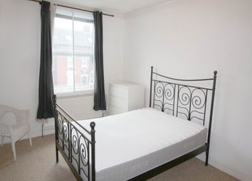 Thumbnail 4 bedroom shared accommodation to rent in Haddon Place (Room 2), Burley, Leeds