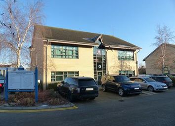 Thumbnail Commercial property for sale in Unit G South Cambridge Business Park, Babraham Road, Sawston, Cambridge, Cambridgeshire