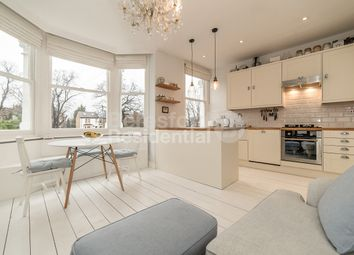 Thumbnail 2 bedroom flat for sale in Helix Gardens, Brixton