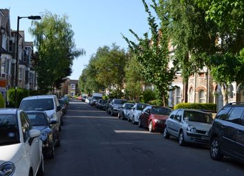 Thumbnail 2 bed flat to rent in Oakhurst Grove, Dulwich, London