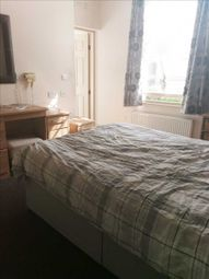 Room to rent in Tettenhall Road, Wolverhampton WV1
