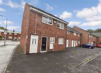 2 bed flat for sale in Southcoates Avenue, Hull HU9