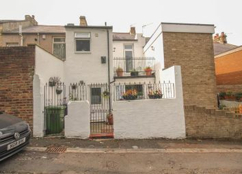 Thumbnail 2 bed terraced house for sale in Monarch Terrace, Blaydon-On-Tyne