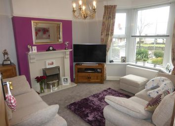 Thumbnail 3 bed semi-detached house to rent in Pontypridd Road, Barry