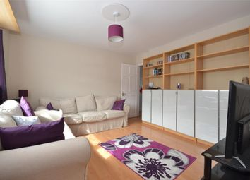 Thumbnail 2 bed flat to rent in Mountain Wood, Bathford, Bath